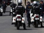 """САРАЈЕВО: у акцији """"Рез"""" ухапшено 11 осумњичених за тероризам"""