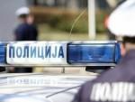 НОВИ ПАЗАР: Ухапшена лица повезана са тероризмом