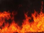 РУСИЈА: У пожару у болници 22 особе погинуле
