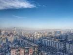 УСТАВНИ СУД: ЗСО није у супротности са косовским законима