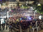 ПОДГОРИЦА: Укинут имунитет Мандићу, Кнежевићу и Радуновићу
