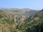 ВОЗОВИ ЋЕ ИЋИ ТРИ ПУТА БРЖЕ: Капитални ремонт пруге Београд–Бар после 40 година