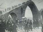 ОБЈАВЉЕН ЗБОРНИК РАДОВА: Православни свет и Први светски рат