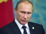 """ПУТИН: У Сирији уклањам пријетњу """"Исламске државе"""" по Русију"""