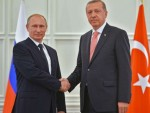 ПЕСКОВ: Отказан планирани самит Путин-Ердоган