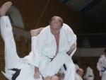 """УДРИ ПРВИ: Путиново главно """"правило"""" помаже у борби против ДАЕШ-а"""