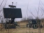 МИНИСТАРСТВО ОДБРАНЕ ПОТВРДИЛО: Половни радари из Словеније за Војску Србије