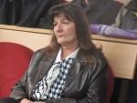 РАИЛИЋ: Одлука Суда БиХ – нож у срце женама жртвама рата