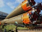 КОСМОДРОМ ПЛЕСЕЦК: Два руска војна сателита успешно постављена у орбиту