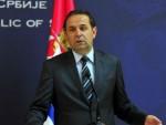 ЉАЈИЋ: Тешко да ће хашки осуђеници казну служити у Србији