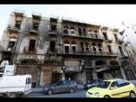 ДИРЕКТОР ВОЈНООБАВЕШТАЈНЕ АГЕНЦИЈЕ: Неки повратници са ратишта у Сириjи су значаjна претња