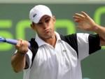 РОДИК: Уживајте у Новаку и златној ери тениса