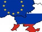 АМЕРИЧКИ АНАЛИТИЧАР: Целе 2015. Русија се борила против европског варварства