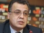 РУСКИ АМБАСАДОР: Три услова за нормализацију руско-турских односа