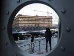 БОЈЕ СЕ: Америчка војска упозорава на руску шпијунажу