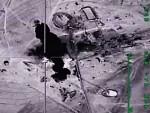 МОСКВА: У руским ударима у Сирији убијено више лидера ИД