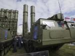 БЕСПЛАТНО: Русија испоручила Казахстану систем С-300
