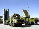 ЗАБРИНУТОСТ У ПЕНТАГОНУ: Почела испорука руских ракета С-300 Ирану