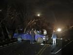 САД: Најмање 49 људи погинуло у невремену