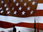 АМЕРИЧКИ АНАЛИТИЧАР: Вашингтон се бори против оних који се боре против ДАЕШ-а
