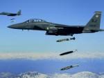 ПОГЛЕДАЈТЕ: САД бомбардовале ирачке војнике уместо џихадиста Исламске државе, покренута истрага
