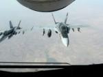 СИ-ЕН-ЕН: САД остају без бомби у борби против ИД