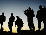 НИЧУ КАМПОВИ ЗА ОБУКУ БОРАЦА: Док се Америка бори против ДАЕШ-а, Ал Каида обнавља снагу