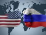 МИХЕЈЕВ: Русија искрена, САД праве хаос на Блиском истоку