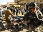 НЕСПОСОБНОСТ ВАШИНГТОНА ДА СЕ ИЗБОРИ СА КРИЗОМ: Ирак тражи отказивање споразума о безбедности са САД