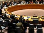ЊУЈОРК: СБ УН усвојио руску резолуцију о Исламској држави