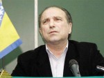 СУД БИХ: Одбијен приједлог за одређивање притвора Махмуљину