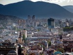 ШТА СЕ ВАЉА ИЗА БРЕГА: Арапи покуповали некретнине у околини Сарајева