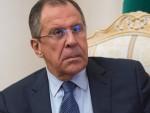 ЛАВРОВ: Нуклеарне пробе Пjонгjанга да не буду изговор за СAД