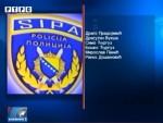 СИПА: Хапшења у Градишци и Лакташима