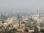 WALL STREET JOURNAL: Америка покушала да изведе војни пуч у Сирији