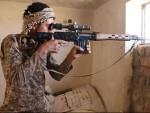 СИРИЈА: Терористи планирали напад хемијским оружјем