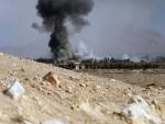 УБИЛИ ТРОЈИЦУ ВОЈНИКА, РАНИЛИ 30: Нови напад америчке коалиције на сиријску војску