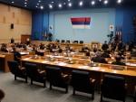 РС: Народна Скупштина подржала одлуку Владе