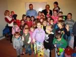 СРБИ У СРБИЦИ, ИЗОЛАЦИЈА У КОЈОЈ ЖИВЕ ТЕШКО ЈЕ РИЈЕЧИМА ОПИСИВА: Одрастање у сјени Јашаријевог споменика