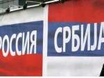 ПОПОВИЋ: Србија се већ определила