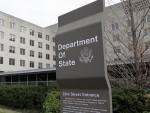 Савез РВИ: Санкције Додику доказ да је Америка против Срба