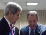 СТРАТФОР: Америка мења стратегију због Русије