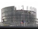 """ХРВАТИ ДАЈУ АКЦЕНАТ: Европски парламент припрема резолуцију против """"Дејтона"""""""