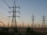 ПУТИН: Прекинути куповину струје од Украјине када се Крим у потпуности обезбеди