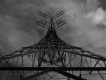 СТИГЛА СТРУЈА ИЗ РУСИЈЕ: Крим незаинтересован за струју из Украјине