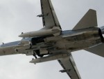 МИНИСТАРСТВО ОДБРАНЕ РУСИЈЕ: Турска де факто признала да је напад на Су-24 планиран