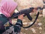 САРАЈЕВО: У БиХ се из Сирије и Ирака вратио 51 терориста