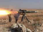 ИРАНСКА АГЕНЦИЈА ФАРС: Америка преко ССА снабдева оружјем Ал Каиду