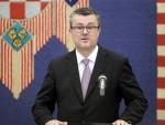 ОРЕШКОВИЋ: Још није вријеме за ћирилицу у Вуковару