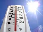 БРИТАНСКА МЕТЕОРОЛОШКА СЛУЖБА: Наредна 2016. година биће најтоплија у историји